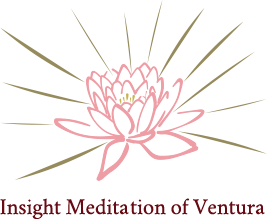 Insight Meditation of Ventura